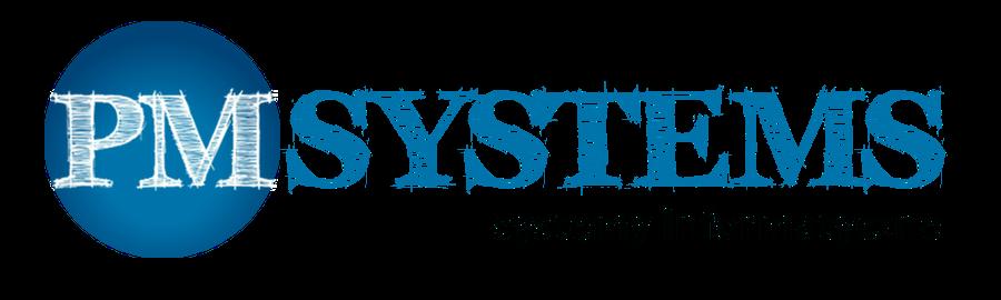 PMSYSTEMS – Dedykowane oprogramowanie dla firm.